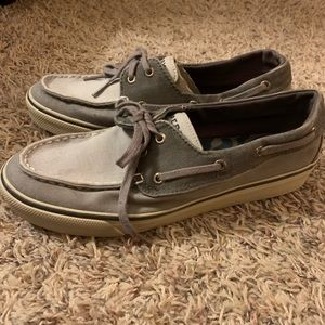 Sperry Top-Sider Slip-on Shoe